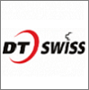dt swiss bicycle components