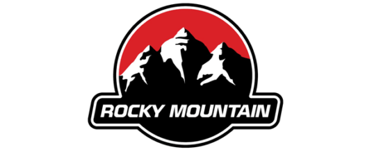 rocky mountain bicycles available at Alpha Bicycle Company