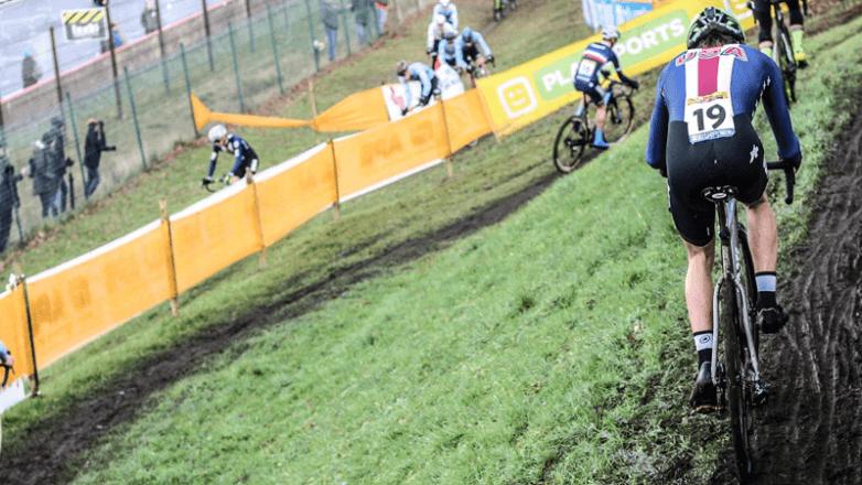 zolder_gage_hecht_mud