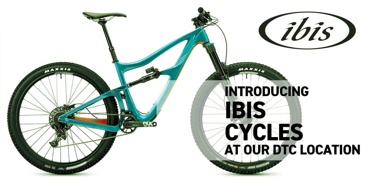 Bikes For Sale Denver Colorado